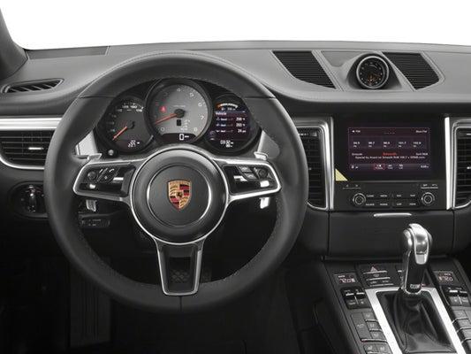 2018 Porsche Macan Gts In Fort Myers Fl Naples Porsche Macan Porsche Fort Myers
